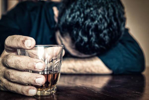 cómo dejar las adicciones con estos consejos