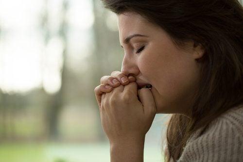 7 remedios naturales para la ansiedad nerviosa