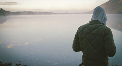 """Aislamiento consciente, ¿qué necesitas solucionar"""""""
