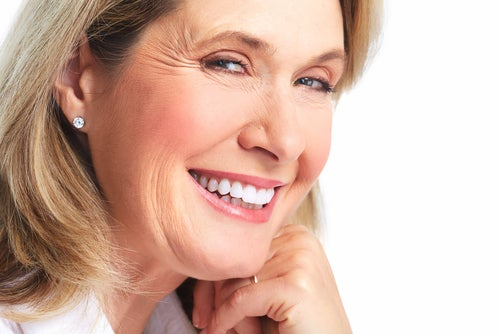 Cómo disminuir las arrugas en la piel con remedios caseros