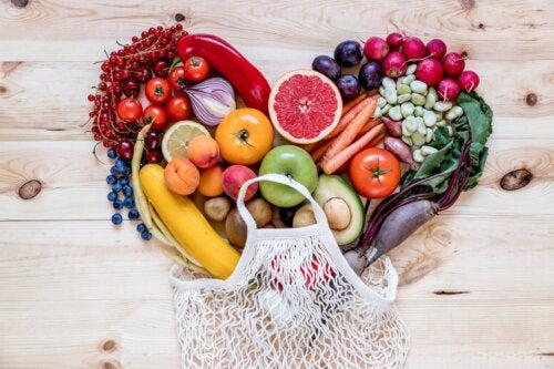 ¿Colesterol alto? ¡Conoce los mejores tratamientos caseros para controlarlo!
