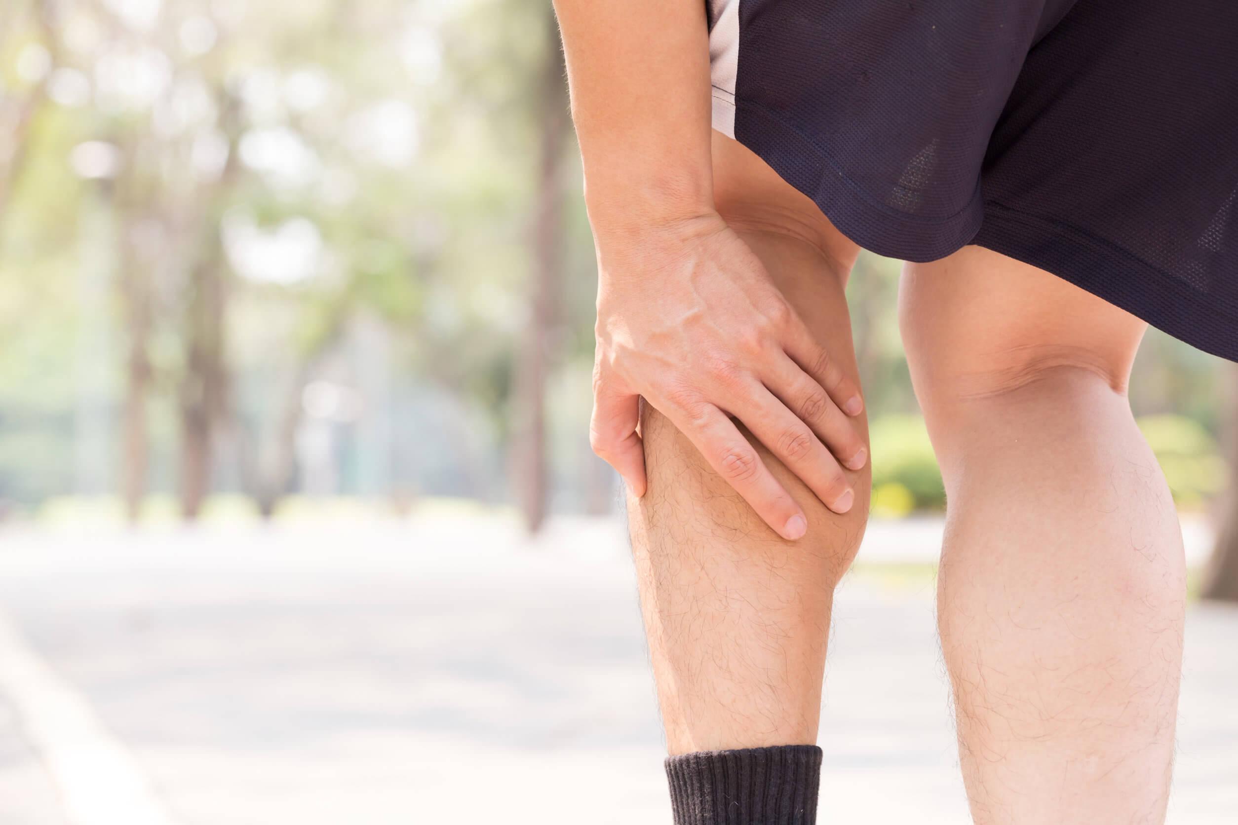 7 claves para mejorar la circulación de tus piernas en 20 días