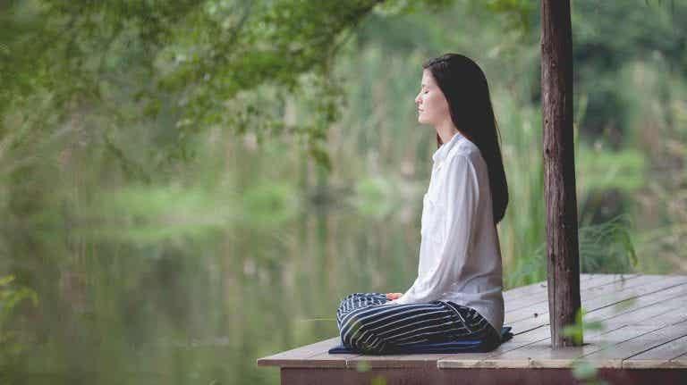 Adiós al insomnio con estas 5 técnicas de respiración:  ¡muy efectivas!