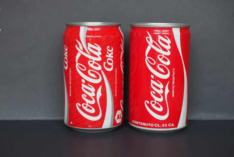 8 usos domésticos de la Coca-Cola que te gustará conocer