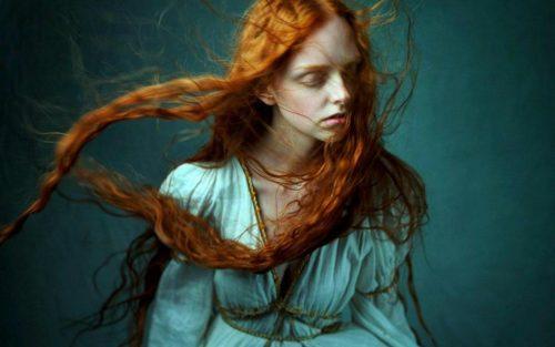 5 estrategias que toda mujer debe seguir para acabar con el estrés y la ansiedad