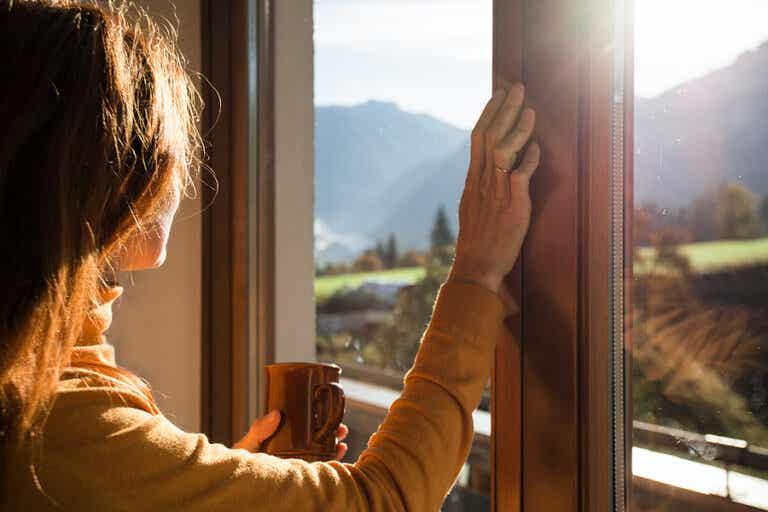 6 remedios naturales contra las náuseas por altura