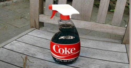 pesticida-coca-cola