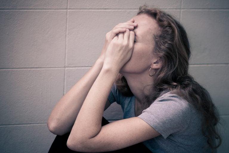 7 efectos invisibles del maltrato psicológico