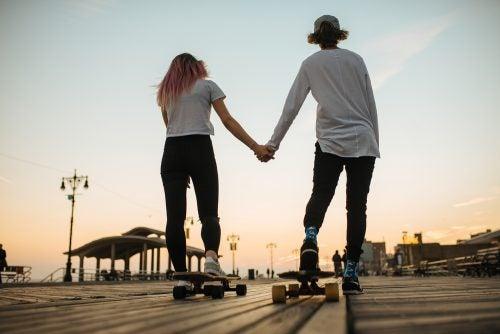 retos de la adolescencia