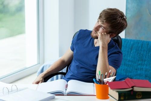 Tips para concentrarse más