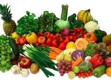vitaminas para combatir la inflamación