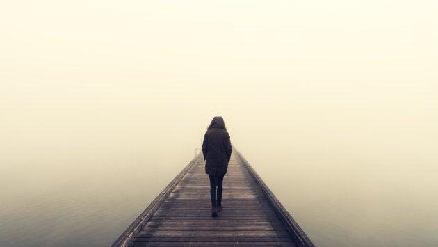 Aislamiento consciente, ¿qué necesitas solucionar?