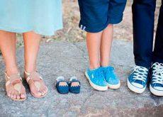 zapato-plano