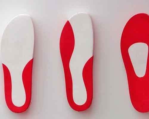 zapato-plano-plantillas