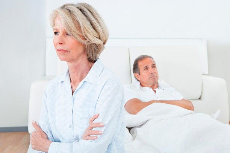 5 preguntas que debes plantearte antes de romper con una relación