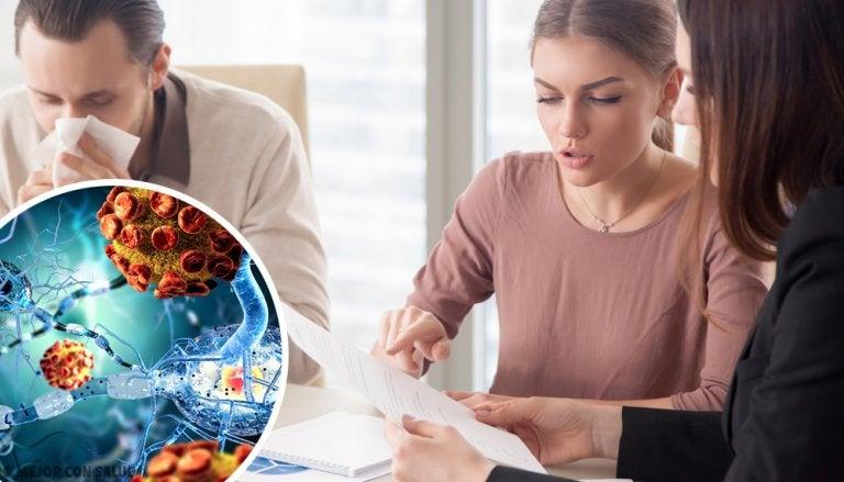 6 remedios naturales contra las enfermedades autoinmunes