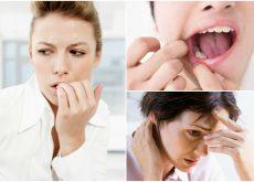 7 consecuencias que puedes sufrir por morderte las uñas