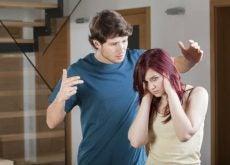 7 cosas que nunca debes tolerar en tu relación de pareja