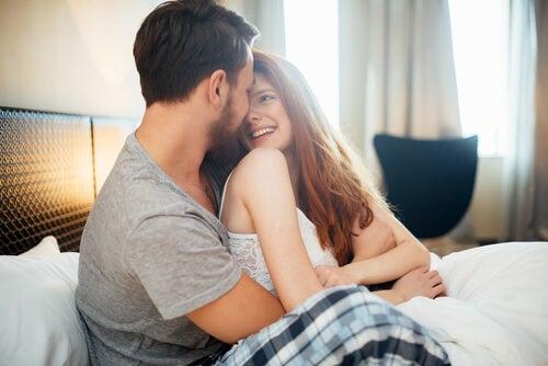 9 tips para una relación sexual más placentera