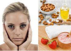 Cómo corregir las ojeras usando 7 remedios naturales