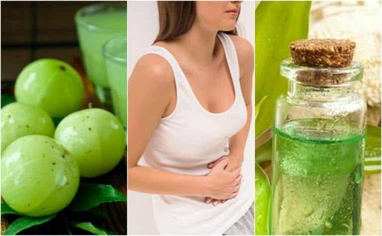 Combate los síntomas de las infecciones urinarias con estas 7 soluciones naturales