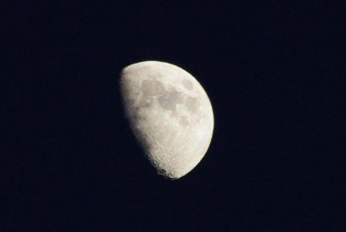 Cuál es el efecto de la Luna en los seres humanos? – Mejor con Salud