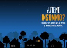 Estudio-insomnio