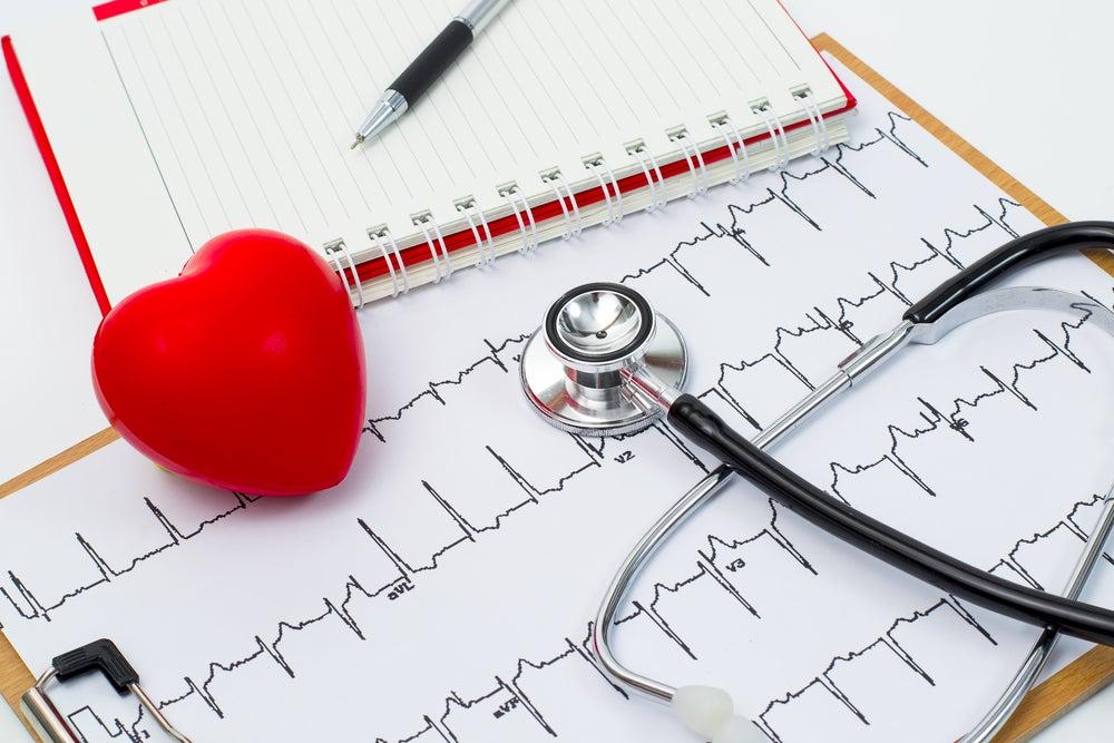 Mejora la salud cardiovascular