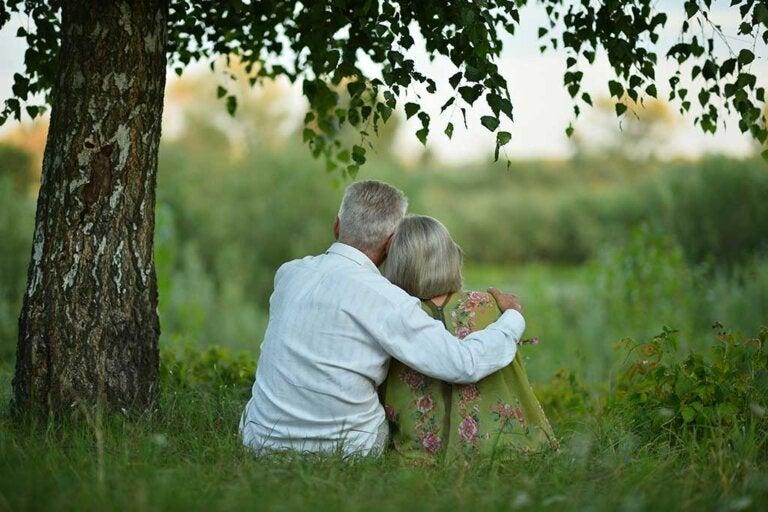 ¿Cómo construir una gran relación con tu pareja?