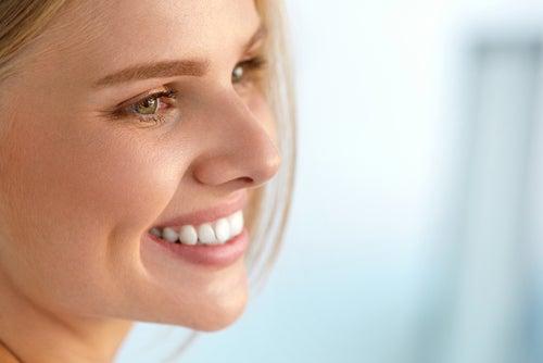 9 tips para tener un cutis joven y sonrosado de manera natural