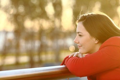 Cómo detectar y expresar lo que sentimos