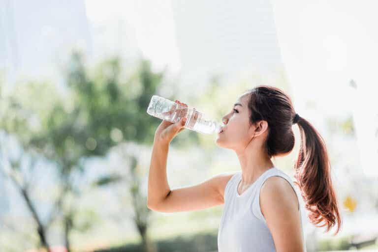 8 tips para retrasar el envejecimiento de manera natural