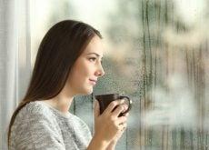 las estaciones del año cambian nuestras emociones