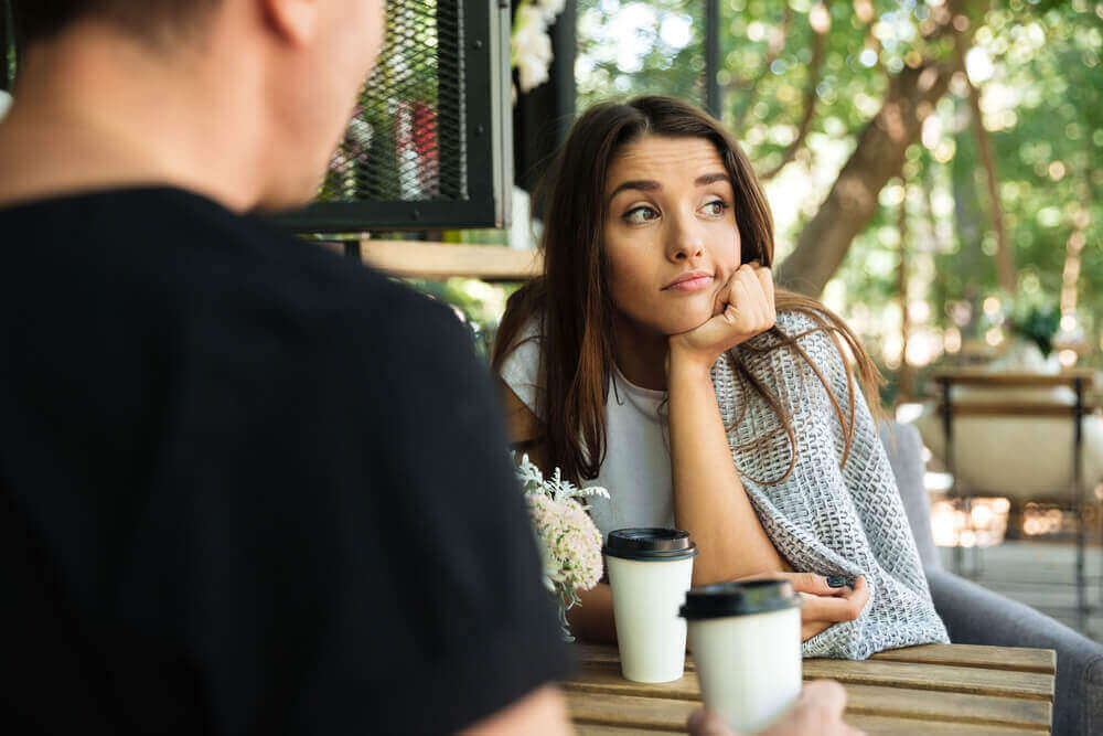¿Cuándo es mejor terminar la relación? Descubre 6 señales