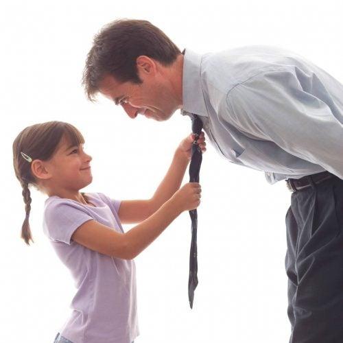 padre-e-hija-trabajo