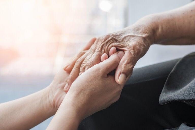5 beneficios que tienen las personas generosas