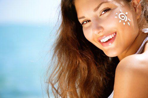 proteger la piel en verano