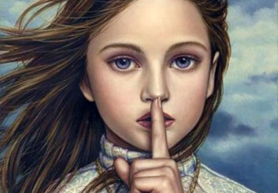 Hay 5 cosas que siempre será mejor mantener en secreto…