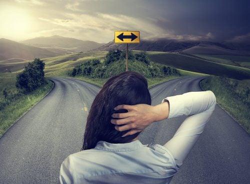 elegir-un-camino