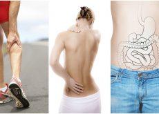 10 formas en que tu cuerpo manifiesta la fibromialgia