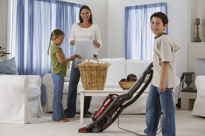 4-trucos-caseros-para-mejorar-tu-hogar.-¡Te-encantarán!