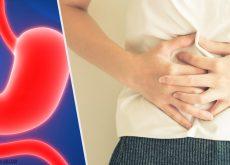 5 consejos para mejorar tu digestión