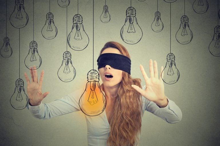 Empieza hoy mismo a desarrollar tu intuición