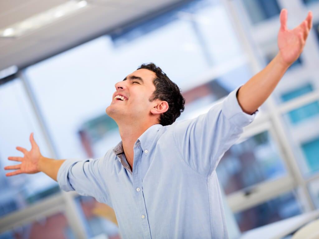 Cómo mantener la satisfacción laboral