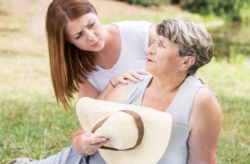 Golpe de calor: causas, síntomas y cómo tratarlo naturalmente