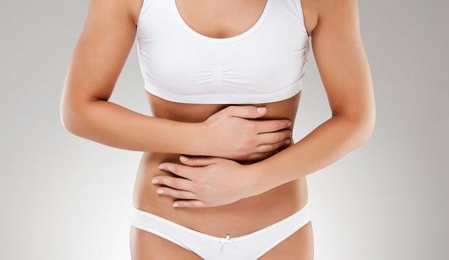 ¿Sufres de ardor en el estómago? ¡Estos remedios podrían ayudarte!