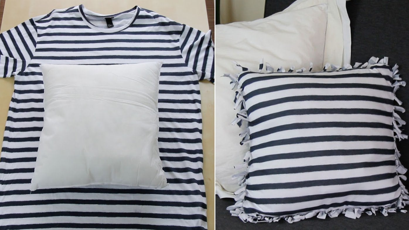 cojines-camisetas
