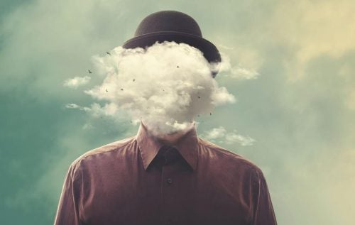 ¿Se puede educar al inconsciente?