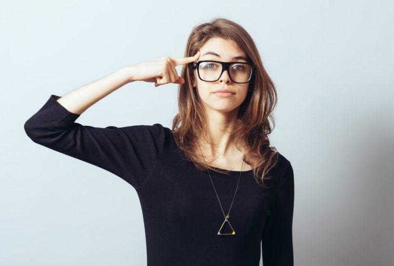 ¿Por qué es tan importante la inteligencia emocional?