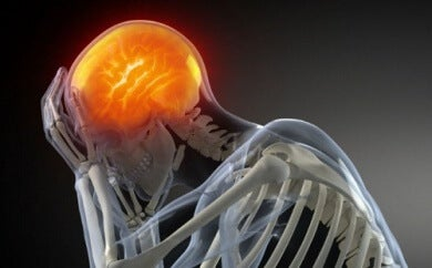 para el dolor de cabeza un remedio casero
